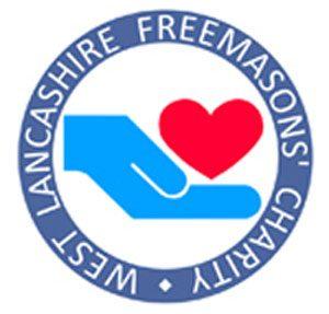 WLFC-Logo