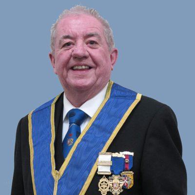 Warrington - Steve Clarke Local Care Officer