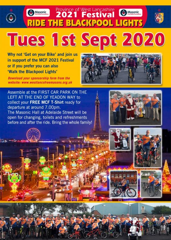 ride-the-lights-2020